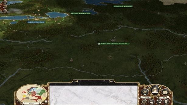 Empire_szwecja3