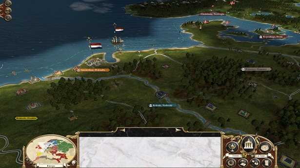 Empire_szwecja8