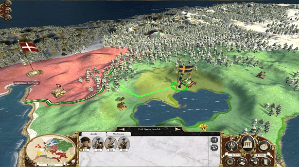 Empire_szwecja10