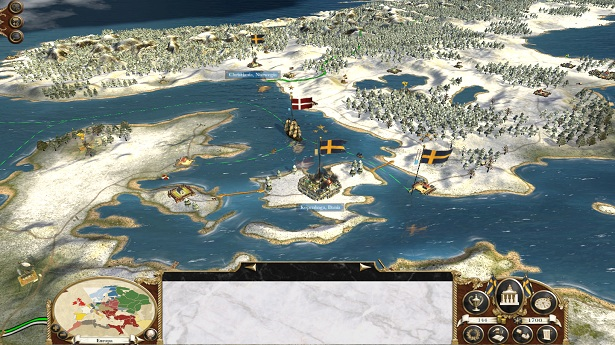 Empire_szwecja11