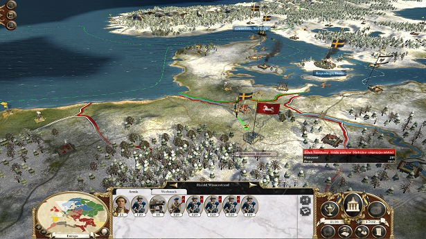 Empire_szwecja12