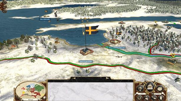 Empire_szwecja13