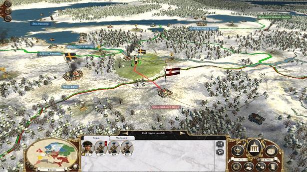 Empire_szwecja14