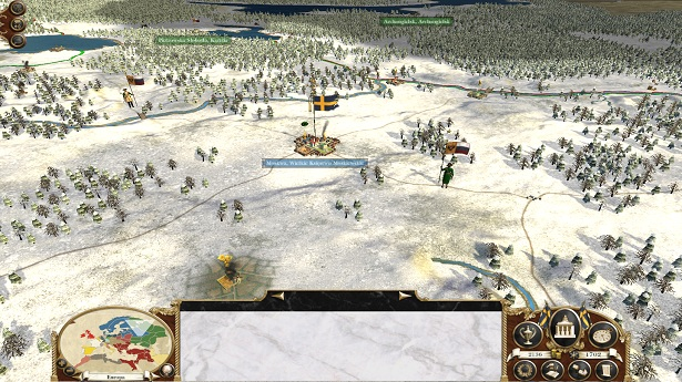 Empire_szwecja16