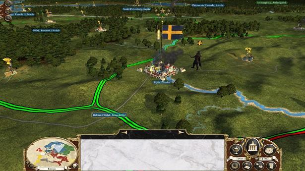 Empire_szwecja17
