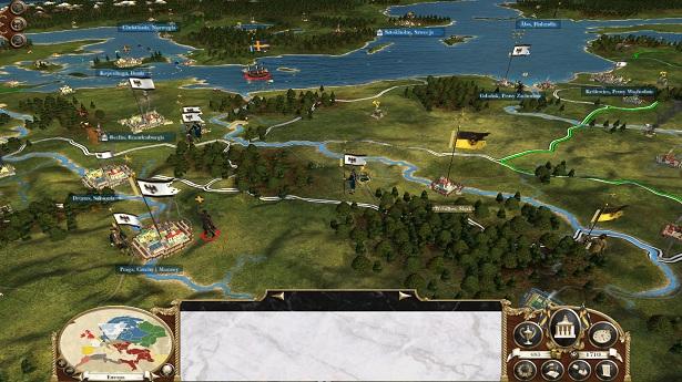 Empire_szwecja19
