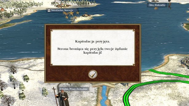 Empire_szwecja21
