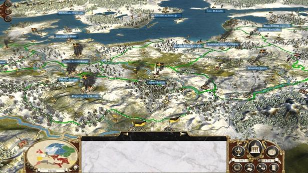 Empire_szwecja22