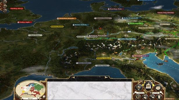Empire_austria6