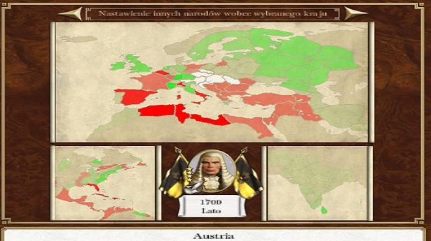 Empire_austria2