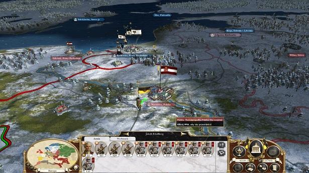 Empire_austria11