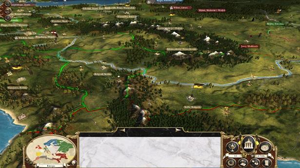 Empire_austria12