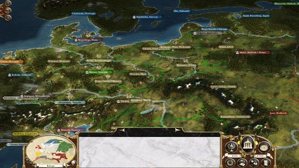 Empire_austria18