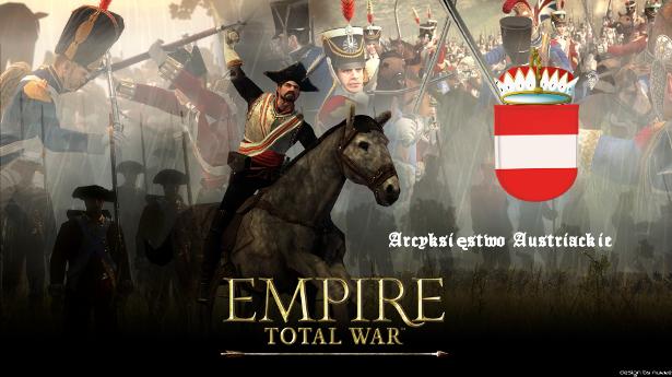 Empire_austria