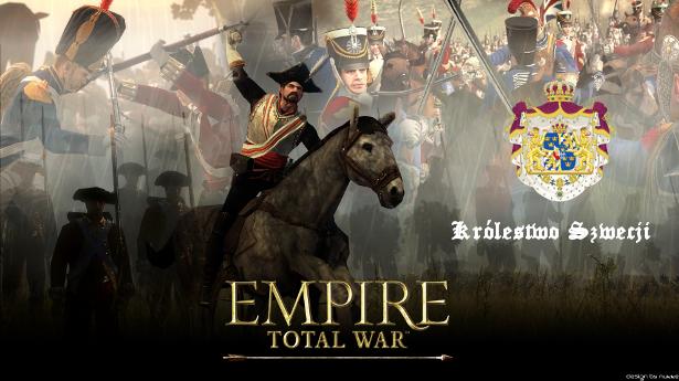 Empire_szwecja