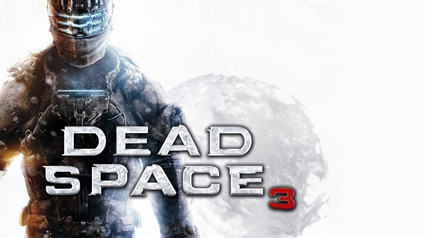 dead-space-3