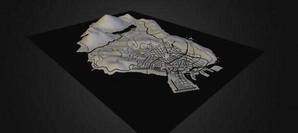 gta-v-mapa-3d