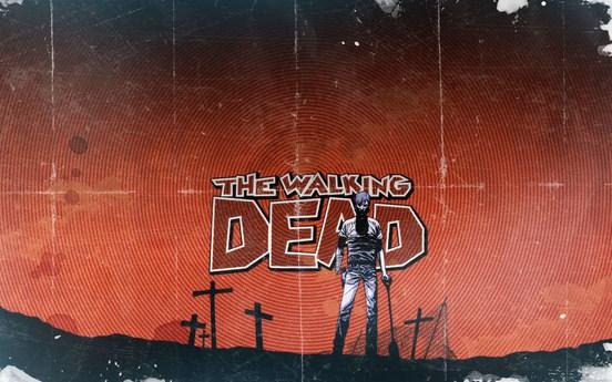The-Walking-Dead-Comic-the-walking-dead-17116726-1440-900 (Kopiowanie)