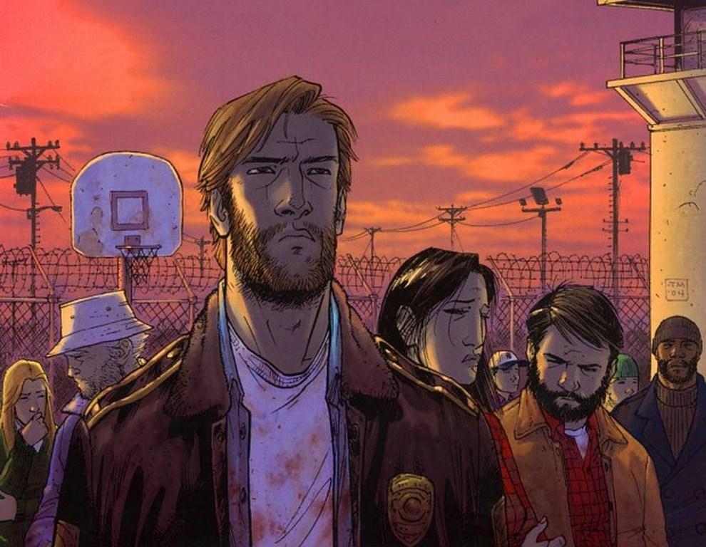 The_Walking_Dead_comics (Kopiowanie)
