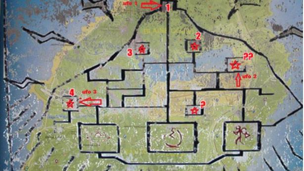 gta-v-mapa-mini