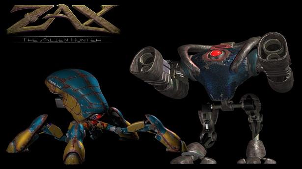 zax13