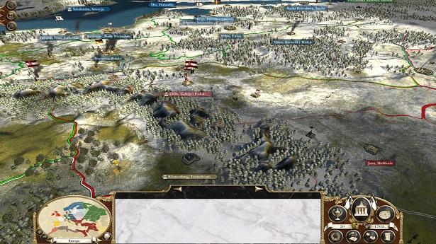 Empire_prusy17