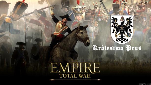 Empire_prusy1