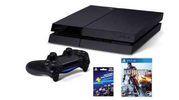 amazon-ps4-battlefield-4-bundle