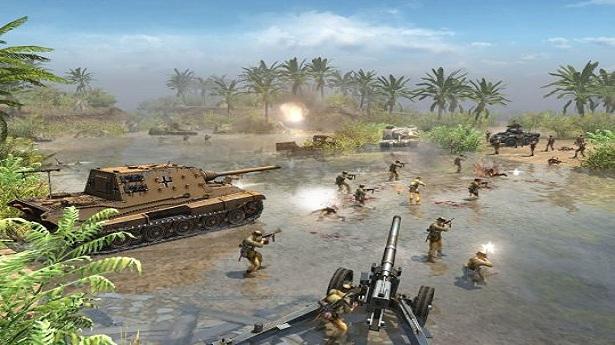 men of war7
