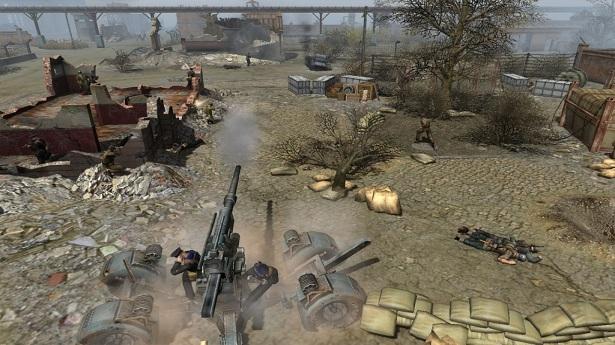 men of war8