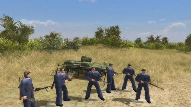 men of war4
