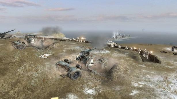 men of war19