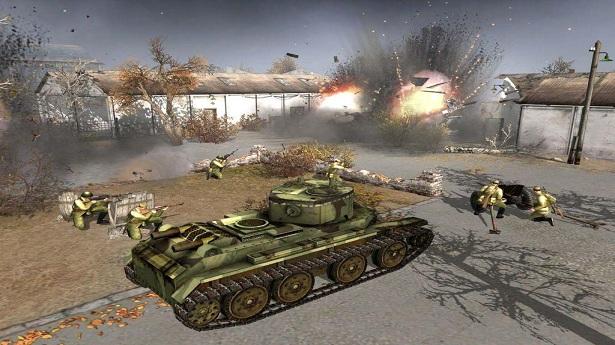 men of war26