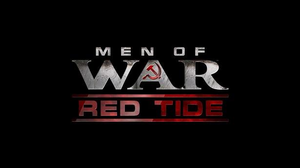 men of war1