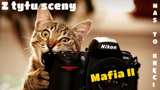 makingof-ntk-mafia