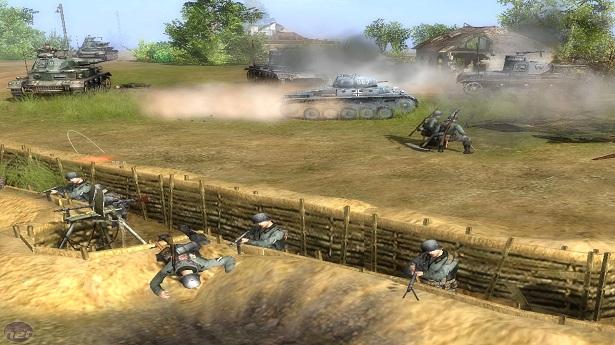 men of war20