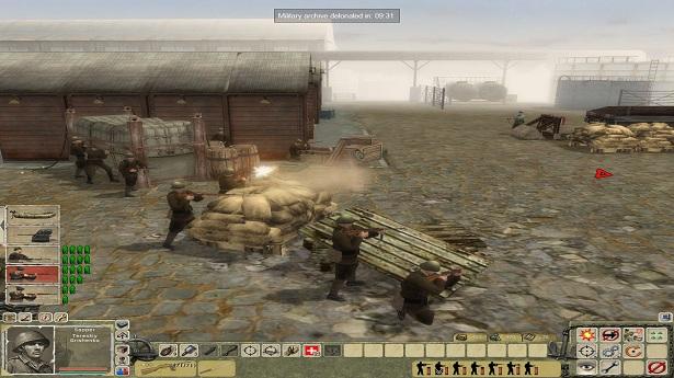 men of war25