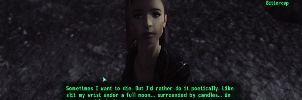 fallout3-goty-mody (1)