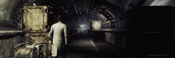 fallout3-goty-mody (3)