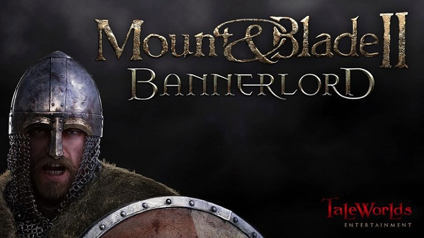 Bannerlord1