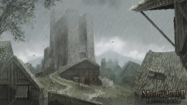 Bannerlord17