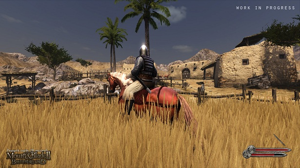 Bannerlord5