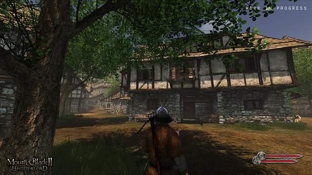 Bannerlord13