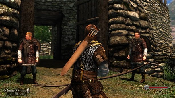 Bannerlord15