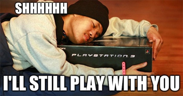 ps3-ill-still-play-you