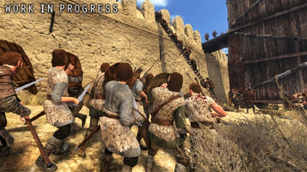 Bannerlord14