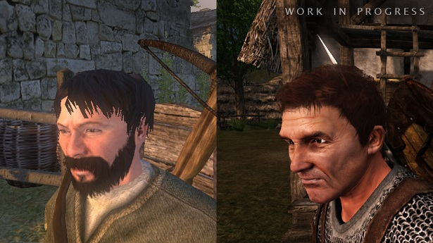 Bannerlord7