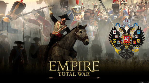 empire_rosja