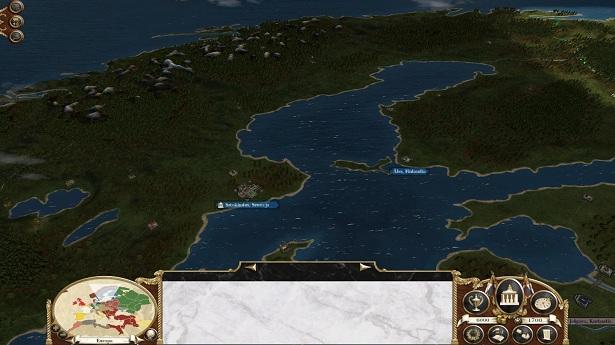 Empire_rosja1