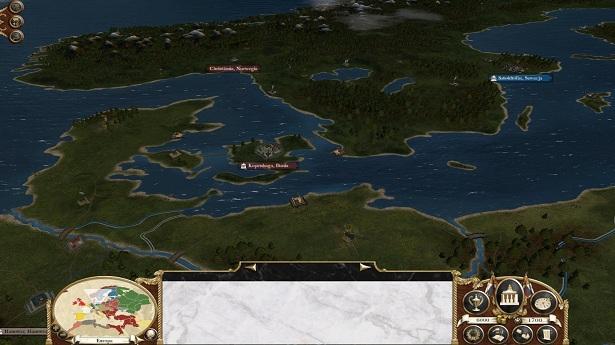 Empire_rosja4